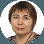 Татар халык авыз иҗаты