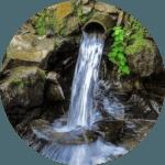 Авылым чишмәләрен өйрәнү һәм саклау