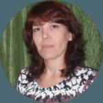 Энҗе Кашапова
