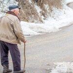 Пенсиягә чык… һәм үлгәнче эшлә